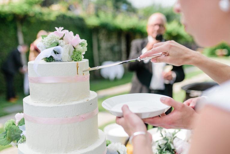 Destination Wedding - Mitä ottaa huomioon?