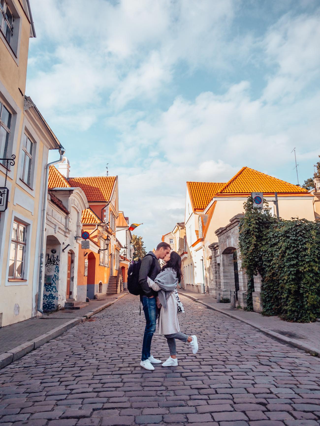 Tallinna Pääsiäinen