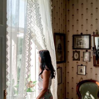 Tertin Kartano – 25 hetkeä kuvina